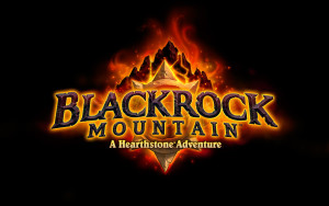 hearthstone-blackrock-mountain-logo-1080x675
